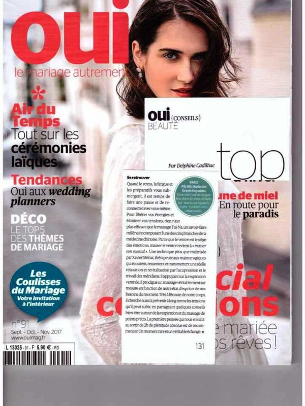 paris palms oui magazine 23 aout 2017 - 1