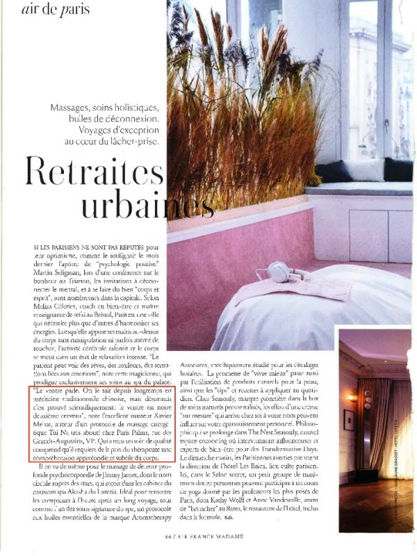 paris palms air france madame 01 mars 2019 page - 1